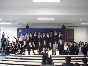 Jr. Speech 2016_8639