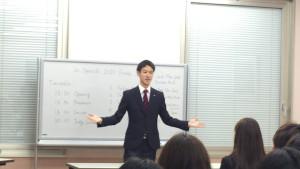 Jr. Speech 2016_9025