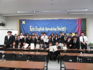Jr. Speech土曜Session_103