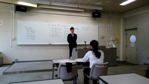 Jr. Speech土曜Session_28