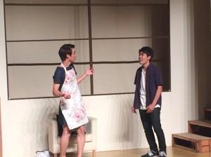 Jr. Drama本選_111