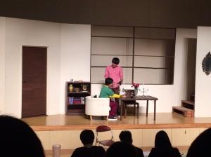 Jr. Drama本選_24