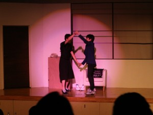Jr. Drama 2017_519